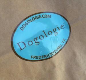 Dogologie icon